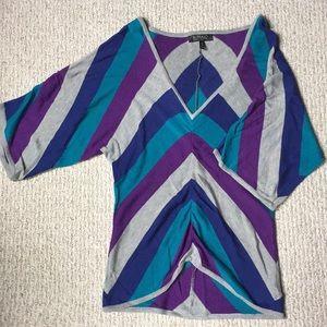 Buffalo David bitton sweater size medium